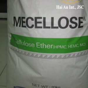 hec-mc-packing-1
