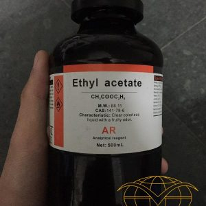 ethyl-acetate