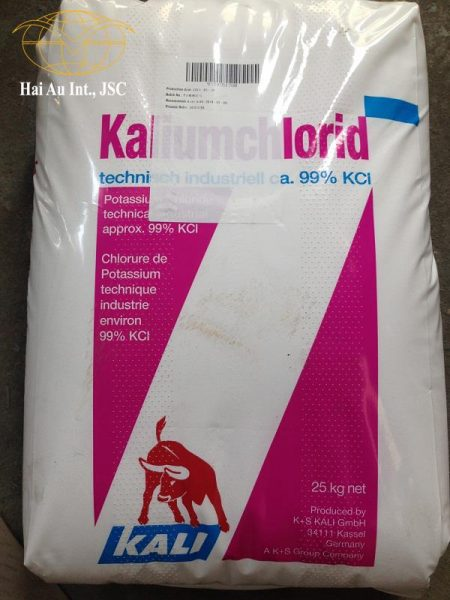 kcl-packing-2
