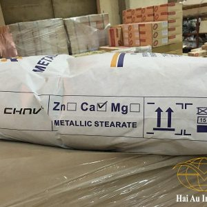 metallic-stearate-2