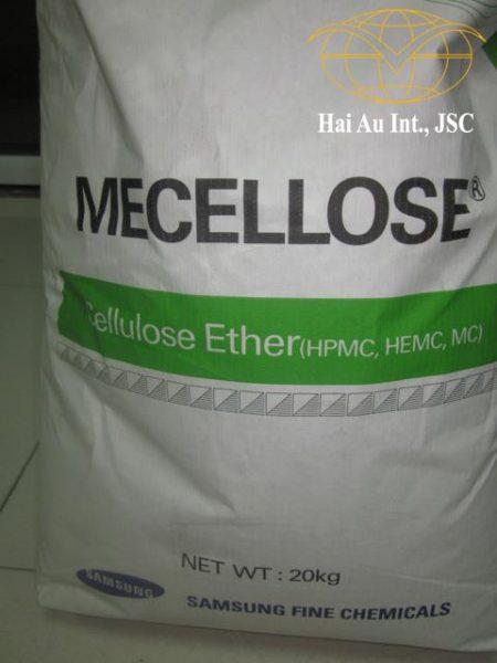 hec-mc-packing-1