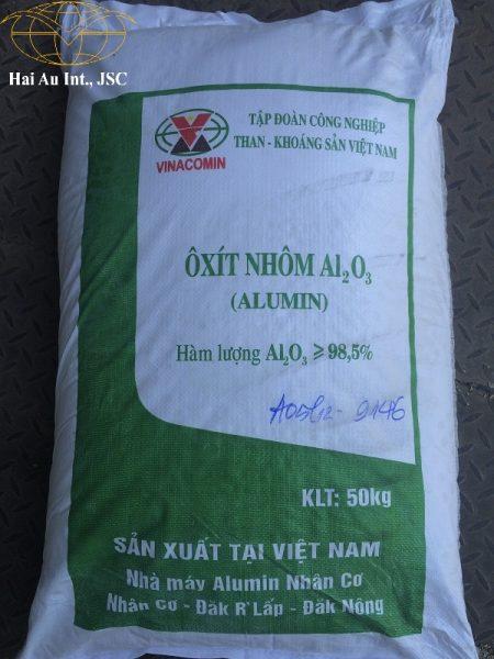 Al2O3 Nhan Co P1