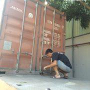 Al2O3 Nhan Co P5
