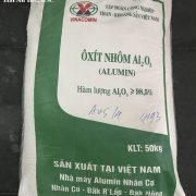 Al2O3 Viet Nam P1