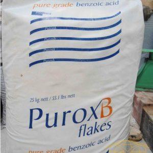 axit-benzoic
