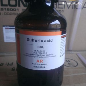 axit-sulfuric-h2so4