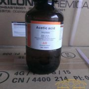 axit-acetic-ch3cooh