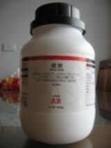 boric-acid-tinh-khiet