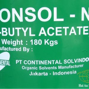 butyl-acetate-indo-packing-2
