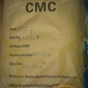 cmc-tq-packing