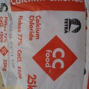 cacl2-phan-lan-packing