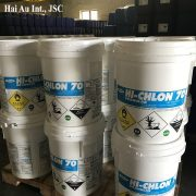 Chlorine Japan P1