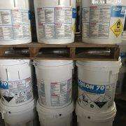 Chlorine Japan P3