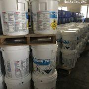 Chlorine Japan P4