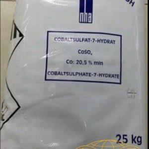 coso4-7h2o-cobalt-sunfate