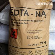 ethylenediaminetetraacetic-acid2
