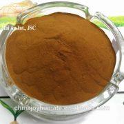 fulvic-acid-2