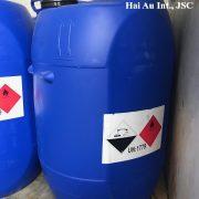 Formic acid P2