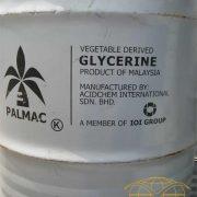 glycerine-malaysia-packing-4