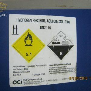h2o2-packing-2