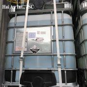 H3PO4 tank P1