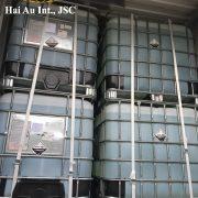 H3PO4 tank P2