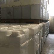 HF 55 packing 5