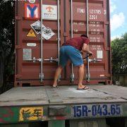 HF 55 packing 6