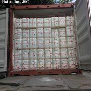 HF 55 packing 7