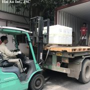 HF 55 packing 9