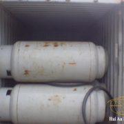 hf-99-packing