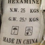 hexamine-packing-1