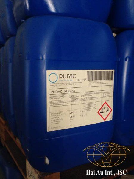 lactic-acid-1
