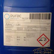 lactic-acid-3