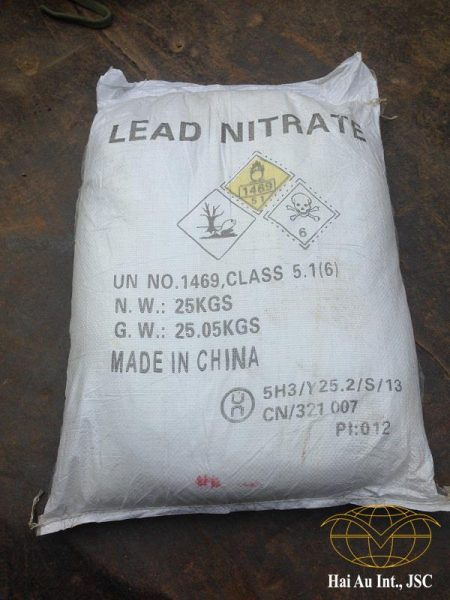 lead-nitrate-p1