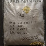 lead-nitrate-p2