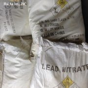 lead-nitrate-p3