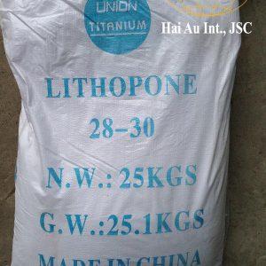 lithopone_th