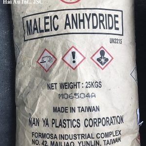 Maleic Anhydride P1