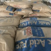 Malic Acid Nhat packing 2