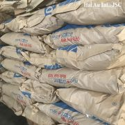 Malic Acid Nhat packing 3