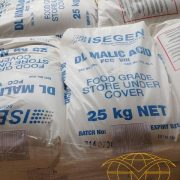 malic-acid-packing-3
