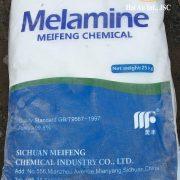 melamine-sichuan