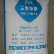 melamine-yulong