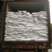 Melamine container P2