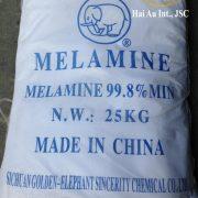 melamine-packing-1