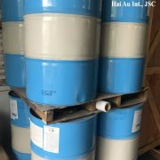 Methylene Chloride P3