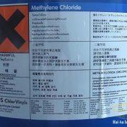 metylene