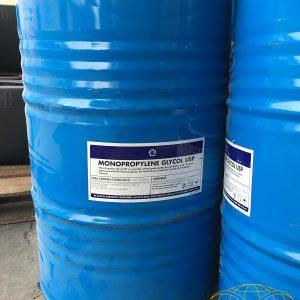 monopropylene-glycol-3