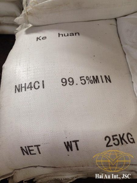 nh4cl-1